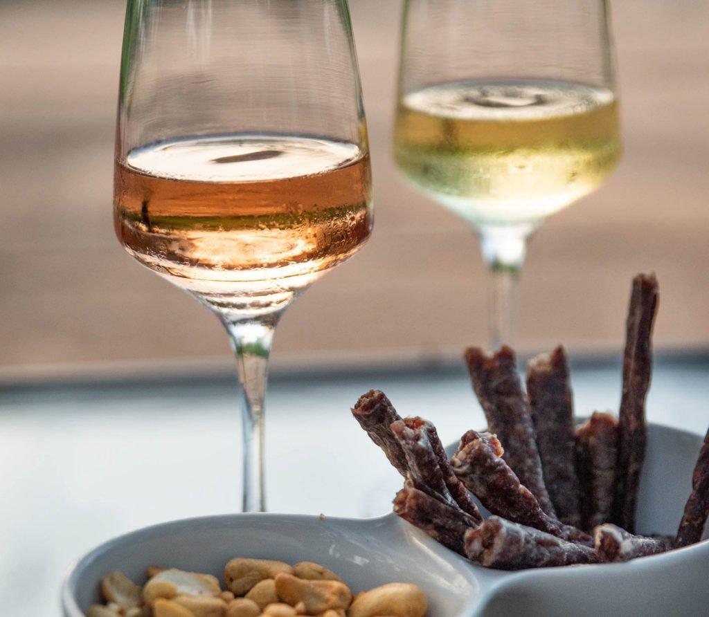 senalala-wine